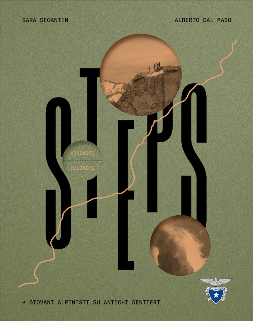 STEPS_cover
